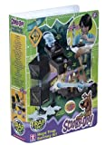 Scooby Doo 04562 Time Freds Mega Trap Building Kit