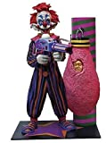 Klown from Killer Klowns from Outer Space