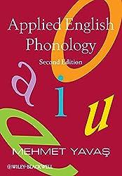 Applied English Phonology 2e