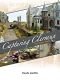 Capturing Clervaux: The Final Hour