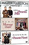 Ti Presento I Miei Trilogia (3 DVD)