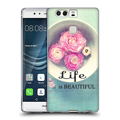offizielle-olivia-joy-stclaire-beautiful-typografie-soft-gel-hulle-fur-huawei-p9