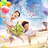 Second Love From The End 끝에서 두 번째 사랑 (Original Television Soundtrack)