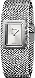 Reloj Calvin Klein para Mujer K5L13136