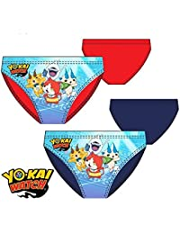Yokai watch v tements for Salle de bain yo kai watch 2
