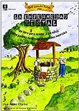 Qué puedo hacer con la enfermedad mental: Un libro para ayudar a los niños cuyos padres tienen enfermedades mentales