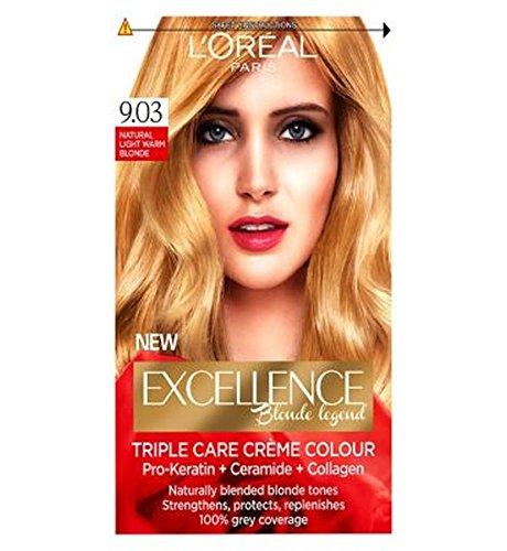 loreal-excellence-blonde-legende-903-tageslicht-warme-blonde