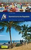 Dominikanische Republik: Reisehandbuch mit vielen praktischen Tipps -