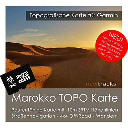 marruecos-garmin-tarjeta-topo-4-gb-microsd-mapa-topografico-de-gps-tiempo-libre-para-bicicleta-sende