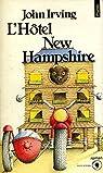L'Hôtel New Hampshire par Irving