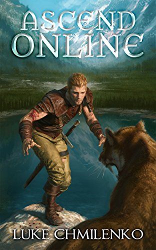 Ascend Online (English Edition)