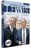 Inspecteur Lewis - Saison 9