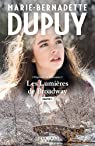Les lumières de Broadway - Partie 1 par Dupuy