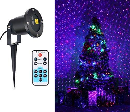 led-fernbedienung-star-projektor-lichter-wasserdicht-landschaft-spots-fur-weihnachten-dekoration-und