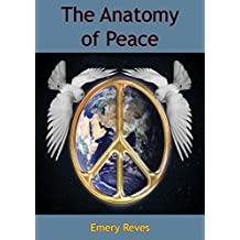 The Anatomy of Peace (English Edition)