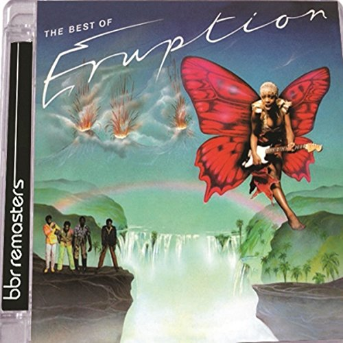the-best-of-eruption-expanded-edition