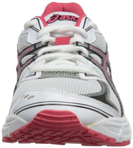 ASICS PATRIOT 6 Women's Laufschuhe Weiß