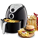 Best Air Fryers - Aigostar Dragon Egg Air Fryer 30KHN- 4L, 1500W Review