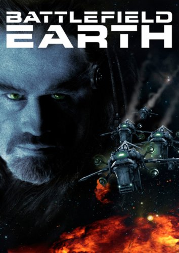 battlefield-earth-a-saga-of-the-year-3000
