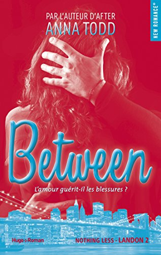 Between par [Todd, Anna]
