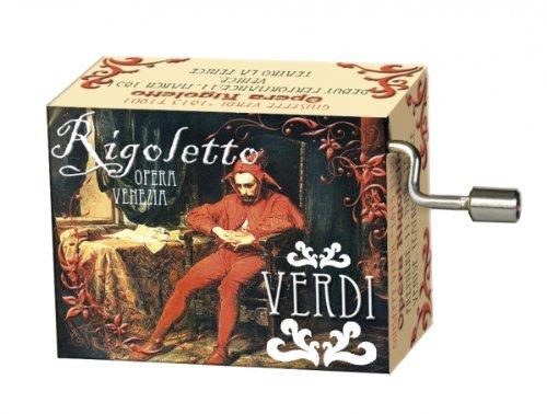 spieluhr-verdi-rigoletto-la-donna-e-mobile-kurbelwerk-klassik
