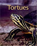 Image de Les tortues : Bien les comprendre et bien les soigner