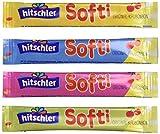Hitschler - Softi Kaubonbon - 200St