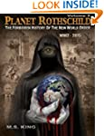 Planet Rothschild: The Forbidden Hist...