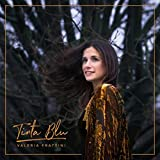 Tinta Blu - EP