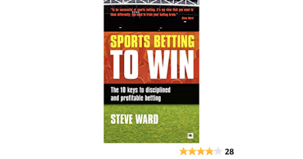 Sports betting professor reviews fiorentina genoa betting preview