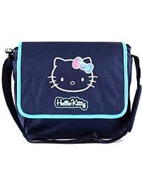 Hello Kitty 591 - Bolso bandolera