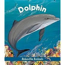 Dolphin (Abbeville Animals)