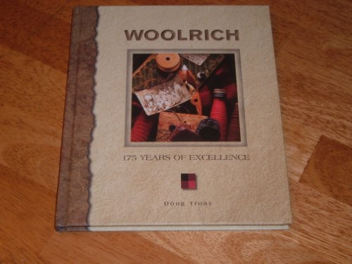 woolrich-175-years-of-excellence-the-story-of-john-rich-building-a-mill-in-north-central-pennsylvani