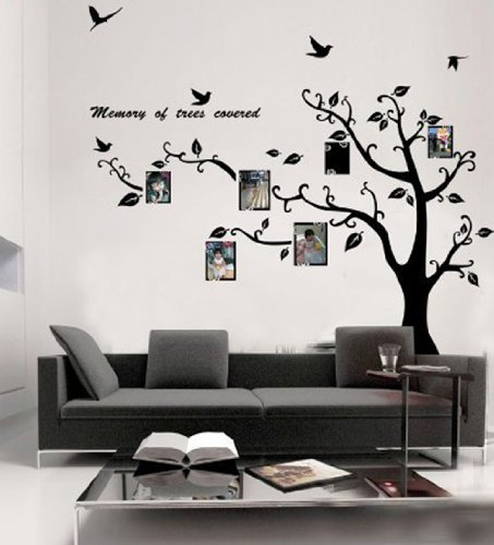 pegatina-de-pared-pvc-memoria-arbol-con-photo-frame-precious-memories