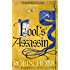 Fool's Assassin (Fitz and the Fool, Book 1)