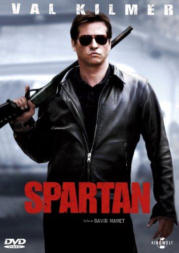 spartan-import-allemand