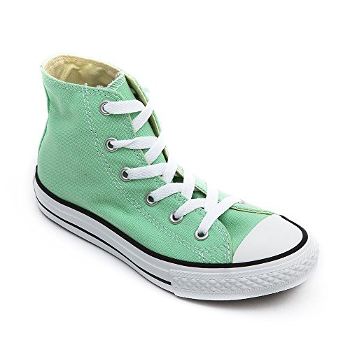 Kinder Sneakers Chuck Taylor Hi peppermint (342367F)