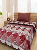 Homefab India Super Soft AC Blanket