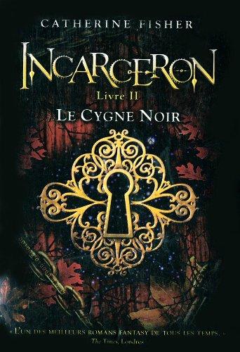 "<a href=""/node/40156"">Le cygne noir</a>"
