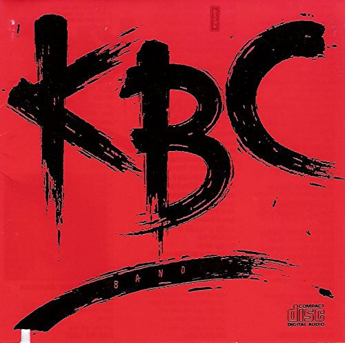 kbc-band-reissue