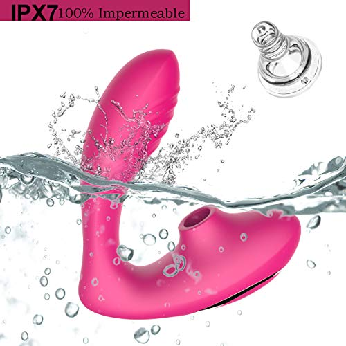 Próxima Generación 10 powerful vibrations/feminine silicone massager, USB Rechargeable, Wireless waterproof massage