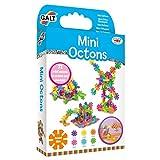 Galt Toys 1004843 Mini-Okto-Steckspiel