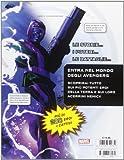 Image de The Avengers dalla A alla Z. Guida completa ai personaggi