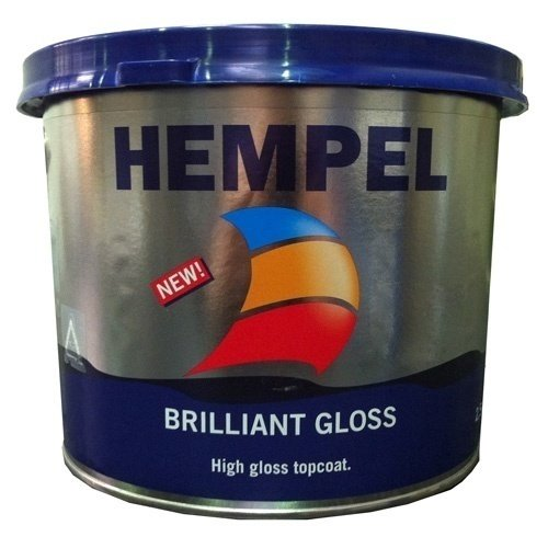 hempel-brilliant-gloss-pure-white-25l
