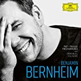 Benjamin Bernheim -