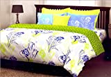 PORTICO DOUBLE BEDSHEET QUEEN SIZE SUPER...