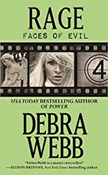Rage (The Faces of Evil 4): Faces of Evil 4