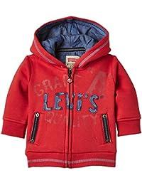 Levi's Kids LEVY - Sweat-Shirt À Capuche - Bébé garçon