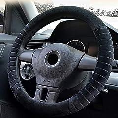 Universal Auto