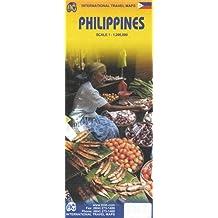 PHILIPPINES  1/1M2